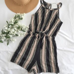 3841aa5a6 Upstyle Boutique's Closet (@upstyleboutique) | Poshmark